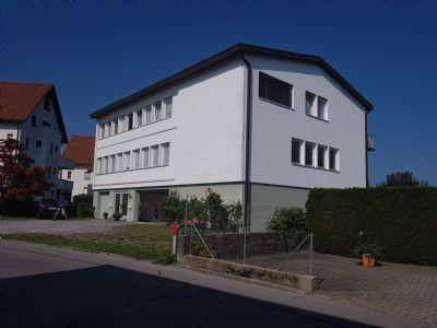 Bregenz Häuser, Bregenz Haus kaufen