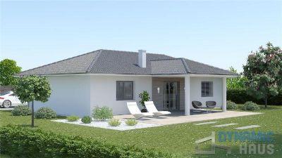 aktion haus lara 110 schl sselfertig einfamilienhaus stra walchen 2c55e4t. Black Bedroom Furniture Sets. Home Design Ideas