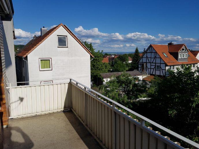 3,5 Zimmer 115 m² mit Balkon, schön,Hell und geräumig ab 01.06.20 zur Vermietung