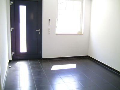 Bild 3 Wohnungsein-Ausgang