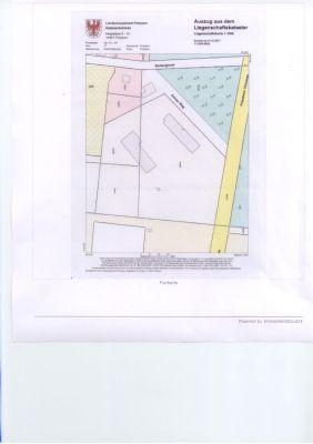 Potsdam Industrieflächen, Lagerflächen, Produktionshalle, Serviceflächen