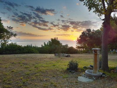 Agios Nikolaos Grundstücke, Agios Nikolaos Grundstück kaufen