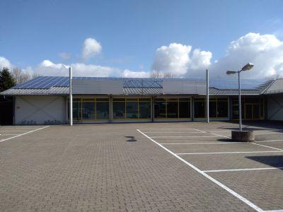 Hachenburg Ladenlokale, Ladenflächen