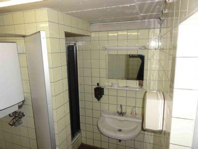 Halle_Sozialräume1