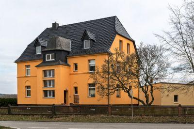 Wechselburg Wohnungen, Wechselburg Wohnung mieten