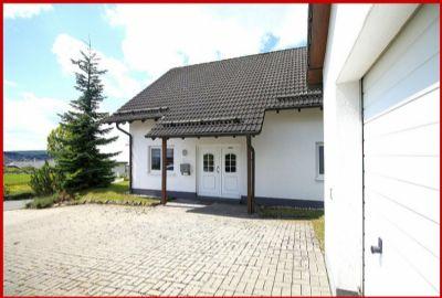winterberg stadt neuwertiges einfamilienhaus zum wohlf hlen einfamilienhaus winterberg 2fajp4m. Black Bedroom Furniture Sets. Home Design Ideas