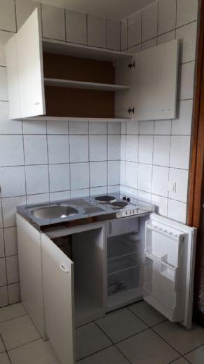 Erstbezug! Komplett renovierte neue Wohnung! Bellevue â Saarbrücken Provisionsfreie 1 ZKB Wohnung â Nähe HTW