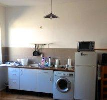 Single Wohnung Dillenburg