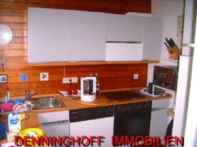 Wohnung Holzwickede