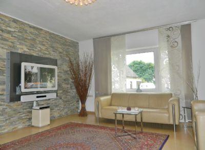 juwel in siegburg paradiesisch wohnen in absoluter ruhiglage einfamilienhaus siegburg 2behh46. Black Bedroom Furniture Sets. Home Design Ideas