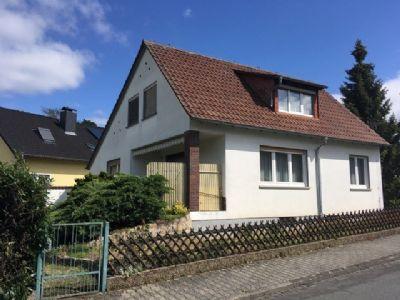 Einfamilienhaus in 1A Lage, provisionsfrei, mit großem Garten und der Möglichkeit zum Bau eines weiteren Hauses