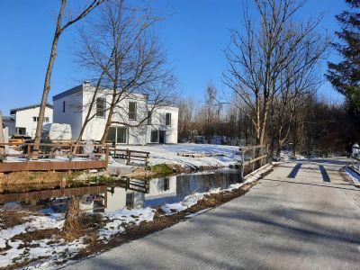 Mattighofen Häuser, Mattighofen Haus kaufen