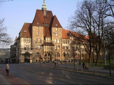 Bremen Gastronomie, Pacht, Gaststätten