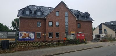 Delmenhorst Wohnungen, Delmenhorst Wohnung mieten