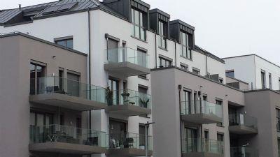 Taunusstein Wohnungen, Taunusstein Wohnung kaufen
