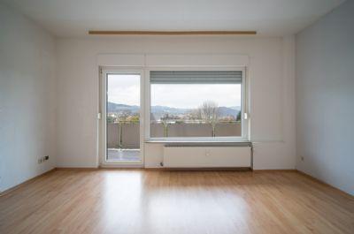 Iserlohn Wohnungen, Iserlohn Wohnung kaufen