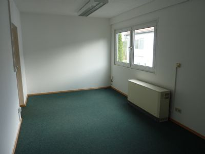 Weißenfels Büros, Büroräume, Büroflächen