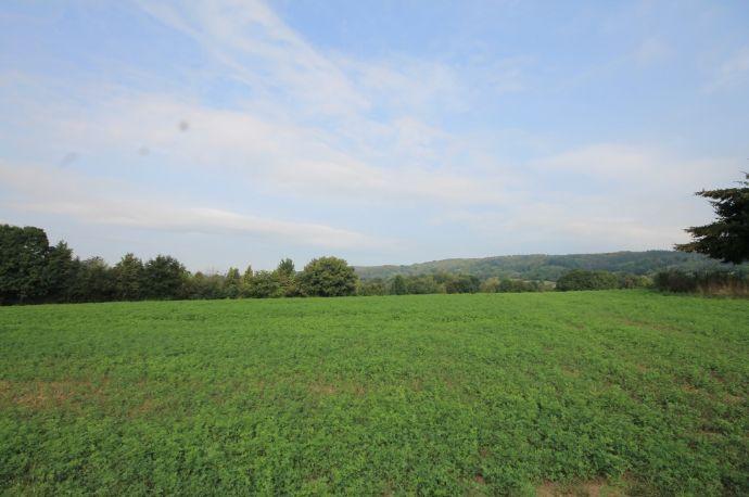 Frei bebaubares Grundstück in der Grenzregion Belgien-Deutschland