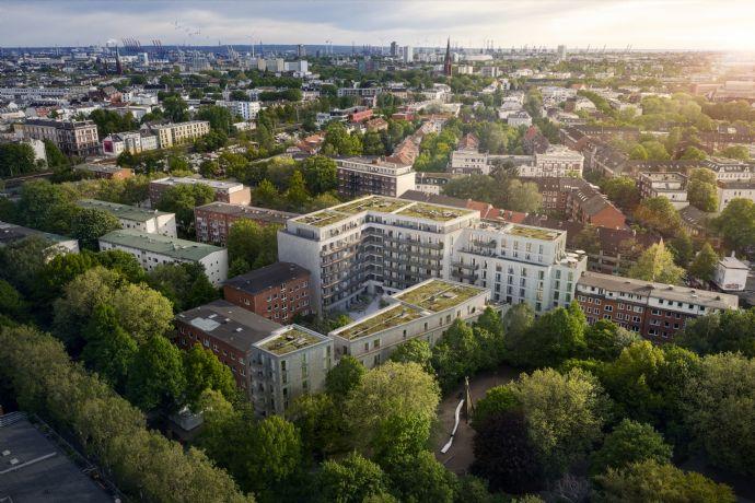 Wohnen am Lindenpark