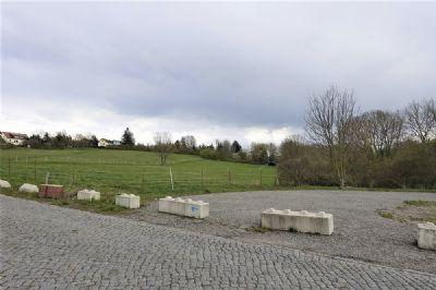Weimar Grundstücke, Weimar Grundstück kaufen
