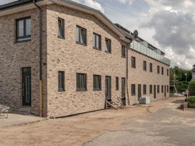 Klein Rönnau Wohnungen, Klein Rönnau Wohnung kaufen