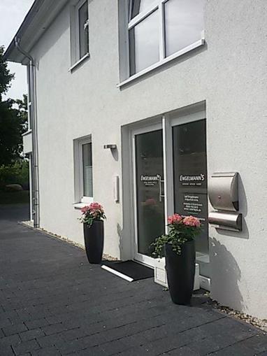 Betreutes Wohnen Steinhude- Schöne  2 Zimmer Seniorenwohnung