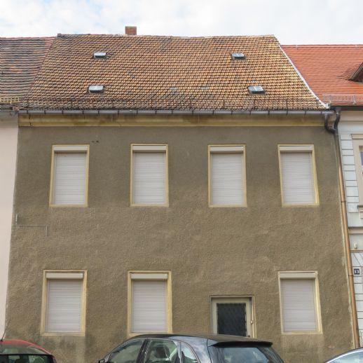 Haus Kaufen Großenhain