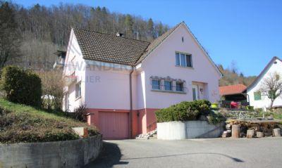 Soyhières Häuser, Soyhières Haus kaufen