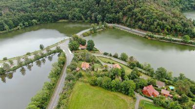 Waldeck Grundstücke, Waldeck Grundstück kaufen