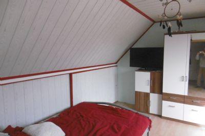 reiheneckhaus mit 3 b dern 3 fach carport sauna. Black Bedroom Furniture Sets. Home Design Ideas