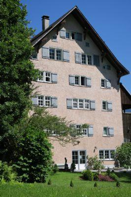 Nidfurn Häuser, Nidfurn Haus kaufen