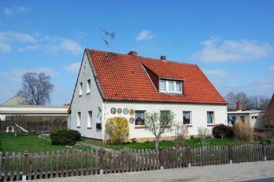 Büddenstedt Häuser, Büddenstedt Haus kaufen
