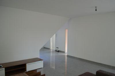 Wohnung Mieten Moosburg