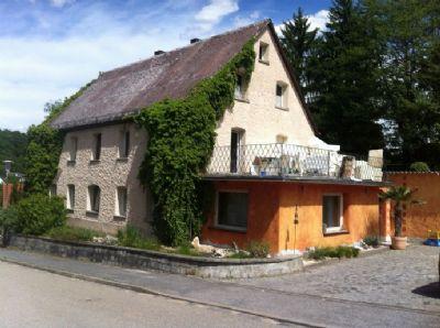 Burgthann Häuser, Burgthann Haus kaufen
