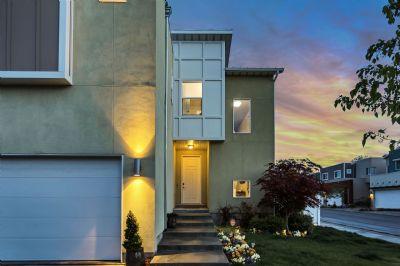 Datteln Häuser, Datteln Haus kaufen