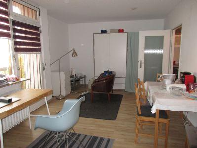 166-Zimmer Wohnung kaufen Würzburg: 166-Zimmer Wohnungen kaufen
