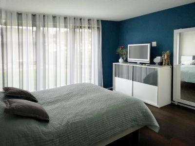 St. Gallenkappel Wohnungen, St. Gallenkappel Wohnung kaufen
