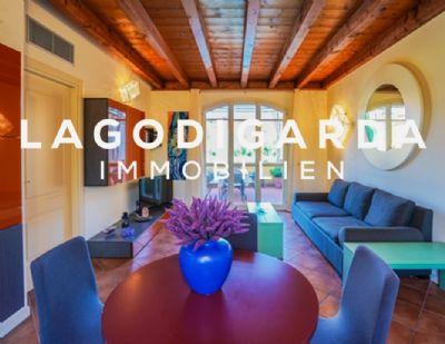 Manerba del Garda Wohnungen, Manerba del Garda Wohnung kaufen
