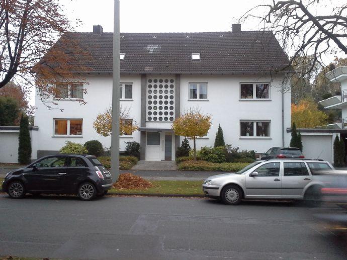 Schöne 3-Zimmer-Wohnung ab sofort in Paderborn zu vermieten