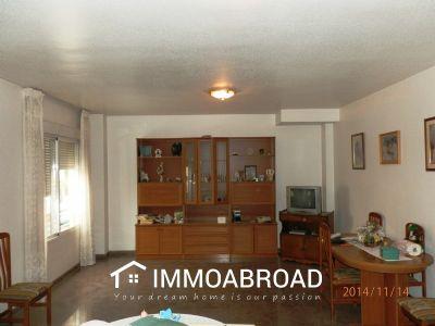 Almoradí Häuser, Almoradí Haus kaufen