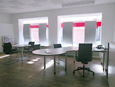 Lörrach Büros, Büroräume, Büroflächen