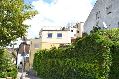 Bad Abbach Renditeobjekte, Mehrfamilienhäuser, Geschäftshäuser, Kapitalanlage