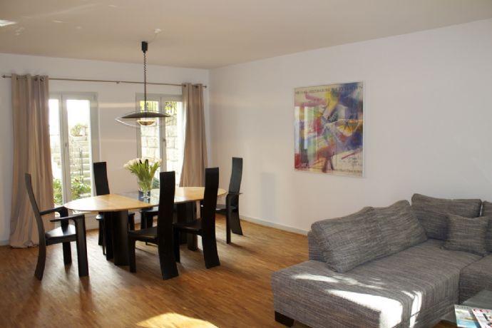3 Zimmer Wohnung in Dresden (Blasewitz)