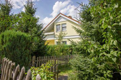 Hohenfels Wohnungen, Hohenfels Wohnung kaufen