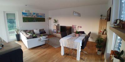 Freising Wohnungen, Freising Wohnung kaufen