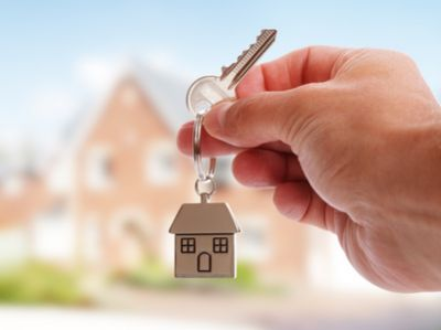 Witten Renditeobjekte, Mehrfamilienhäuser, Geschäftshäuser, Kapitalanlage