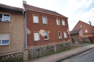Wohnhaus (Blick 1)