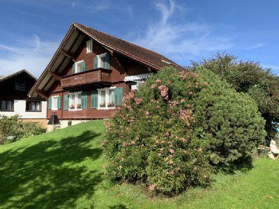 Oberriet Häuser, Oberriet Haus kaufen