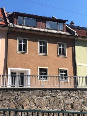 Judenburg Häuser, Judenburg Haus kaufen
