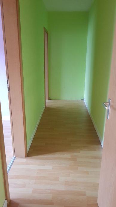 Schöne große 3-Zimmer Wohnung in Gelsenkirchen